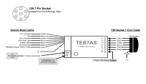 wiring diagram for john deere 620 wiring library wiring diagram for teb7as relay wiring diagrams schematics john deere 435 wiring diagram john deere 620