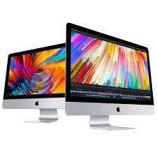 Elgiganten i Mac - Kb brugt p DBA