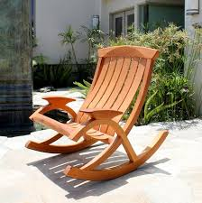 Wood Material For Garden Furniture Ideas Outdoor Wooden Furniture