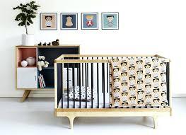 mid century modern baby furniture. Mid Century Modern Nursery Furniture Row Baby .