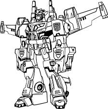 Coloring Books Transformers Coloring Sheets Free Optimus Prime