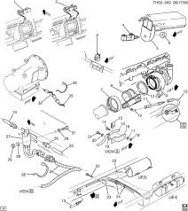 cat 3126 parts diagram cat image wiring diagram similiar exhaust brake parts keywords on cat 3126 parts diagram