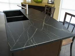 full size of kitchen soapstone countertop alternatives soapstone versus granite countertops soapstone countertops spokane soapstone care