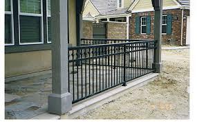 exterior handrail. exterior handrails 34 handrail