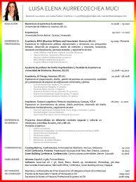 Elegant Resume Template Microsoft Word Park Amusement Brochure ...