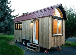 tiny house rent to own. Tiny House Vacation Rental Florida Rent To Own Mobile Homes For Sale In A .