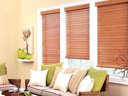 home decorators blinds peakperformanceusa