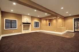 Basement Remodeling Indianapolis New Decorating Ideas