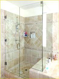 shower ideas for shower wall materials tub panel solid surface bathtub surrounds panels surround