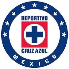Cruz Azul Premier - Wikipedia