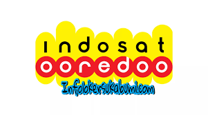 Lembaga pelatihan kerja korea selatan Lowongan Kerja Galeri Indosat Sukabumi Terbaru Infolokersukabumi Com