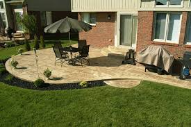 These Are 20 Gorgeous Backyard Ideas To Inspire You To Get Yours Photos Of Backyard Patios