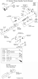 Moen Kitchen Faucet Diagram Kitchen Moen Kitchen Faucet Parts In Magnificent Kitchen