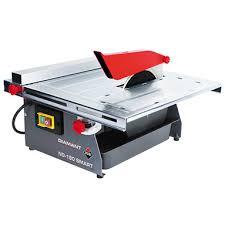 rubi nd 180 smart electric tile cutter 230v