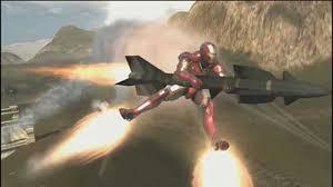 Iron Man game pc-ის სურათის შედეგი