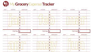 Grocery Tracker Shopping List Apps On Google Play Techmell