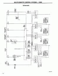 miata wiring diagram wiring diagrams 1990 miata audio wiring diagram diagrams schematics ideas