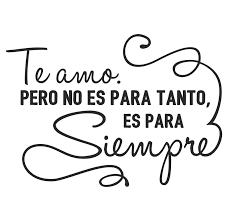 Te Amo Quotes Mesmerizing Tam Recamaras Pinterest Frases Relationships And Wise