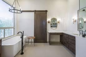 Dental Design Studio Gilbert Az Elle Interiors Interior Design Phoenix Arizona Also Serving
