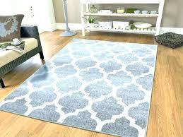 full size of extra large outdoor patio rugs australia area furniture mesmerizing round decorating charming