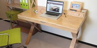 tidy office. office cable tidy cabletidy home desk studiodesk bamboo furniture