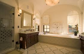 bathroom in spanish. Brilliant Spanish Trend Bathroom In Spanish Ideas For