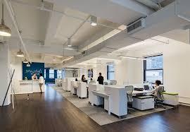 office floor design. Henricksen Office And Showroom Floor Design