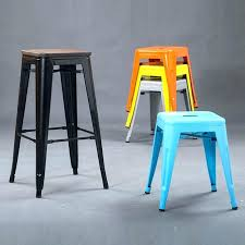 18 wood stools inch bar stools intended for decor 0 architecture wood 18 inch wood bar stools 18 inch unfinished wood stool