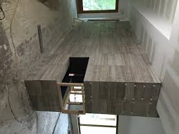 bathroom remodeling austin tx. Beautiful Remodeling Bathroom Remodeling Austin Texas On Kitchen Archives 6 To Tx G