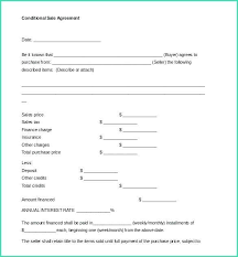 Sales And Purchase Agreement Template Free Product Purchase