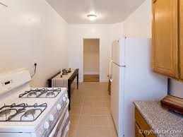 ... Simple Design One Bedroom Apartments In The Bronx New York Roommate Room  For Rent Bronx ...