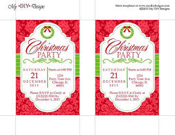 Invitation Template Word Best Free Party Invitation Templates Word Free Party Invitation