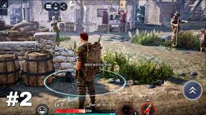 top 10 best mmorpg android ios games 2018 2