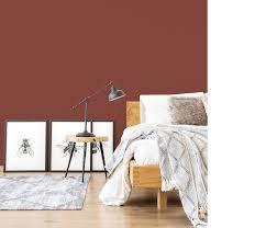 De Kleuren Van Het Jaar 2019 In Interieurdecoratie Decoratieblog