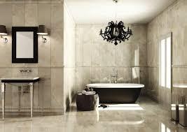 bathroom chandeliers brushed nickel