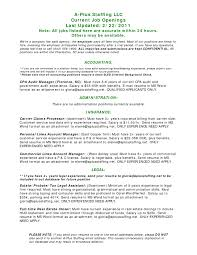 Legal Resume Sample Resume For Family Law Legal Assistant Copy Classy Legal 52