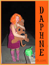 daphne scooby doo anytime costumes women s costume