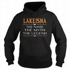 Customize Lakeisha Name Hoodie And Tee Store - Home | Facebook