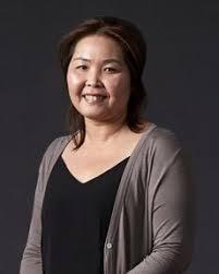Jennie Richter, Sales Associate to Shan Gao - LJ Hooker Gungahlin ACT
