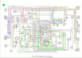 similiar 1977 mgb wiring harness keywords wiring diagram likewise mgb headlight wiring diagram moreover 1977