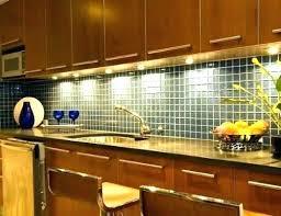 under cabinet lighting options. Under Kitchen Cabinet Lighting Options S Best Led Rope Kitch