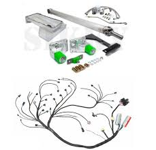 240sx ls1 wiring harness for not lossing wiring diagram • sikky nissan 240sx s14 stage 3 ls swap kit w wiring harness s14 stage3 rh lsxceleration com t56 wiring harness connectors ls1 engine wiring harness