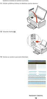 how to set up wireless printer hp deskjet 3050a j611 series uživatelská pÅ ruÄ ka