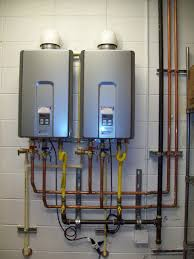 Hybrid Water Heater Vs Tankless Interesting Tankless Water Heater Ccp I In Design Decorating