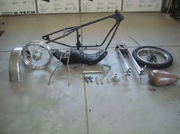 aee choppers aee chopper parts for sale
