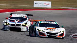 2018 acura arx 05. beautiful arx confirmed team penske to field two cars in imsa weathertech sportscar  series 2018 for acura arx 05 a