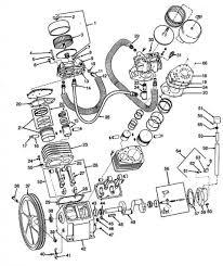 Fine baldor wiring diagram 115 230 ideas wiring diagram ideas