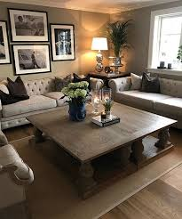 12 Coffee Table Decorating Ideas  How To Style Your Coffee TableCoffee Table Ideas For Living Room