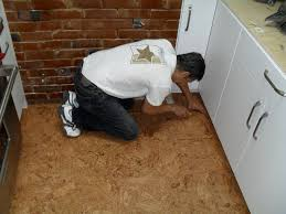 Kitchen Floor Covering Cork Flooring Hardwood Flooring Specialists