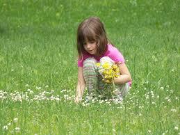 「child free photo」の画像検索結果